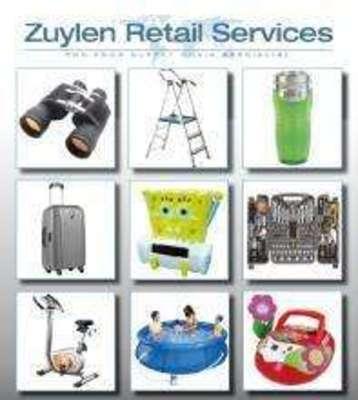 Zuylen Retail Services - 03.11.11