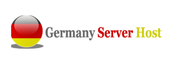 Germany Dedicated VPS Server Hosting  - 06.12.17