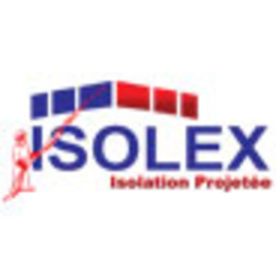ISOLEX France - 27.11.15