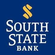 South State Bank - ATM - 29.04.19