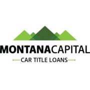Montana Capital Car Title Loans - 18.07.17