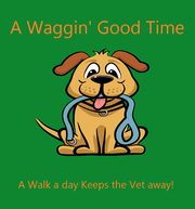 A Waggin' Good Time - 05.02.20