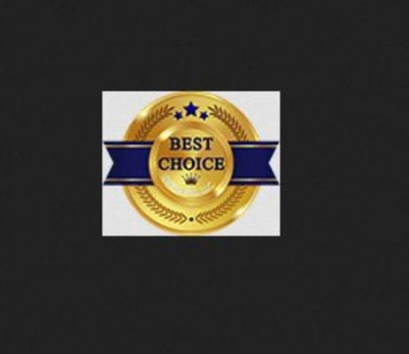 Best Choice Overhead, LLC - 07.01.19