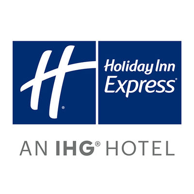 Holiday Inn Express Norwich - 26.07.17