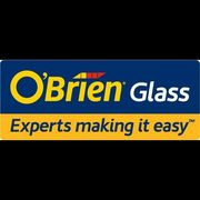 O'Brien® Glass Melbourne - 29.07.17