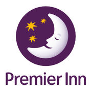 Premier Inn Southampton North - 11.12.15