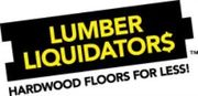Lumber Liquidators, Inc. - 21.12.16