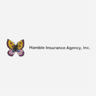 Hamble Insurance Agency, Inc. - 23.07.18