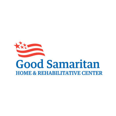 Good Samaritan Home and Rehabilitative Center - 23.07.18