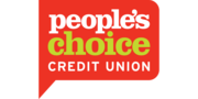 People's Choice Credit Union - 06.03.19