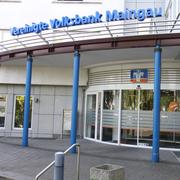 vvb vereinigte volksbank maingau eg obertshausen hausen fe