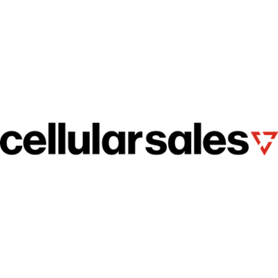 Verizon Authorized Retailer – Cellular Sales - 04.02.21