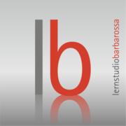 Lernstudio Barbarossa Offenbach - 01.04.16