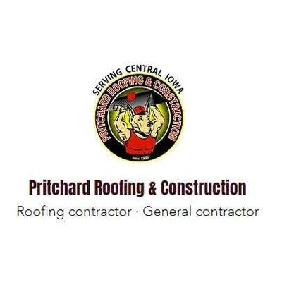 Pritchard Roofing & Construction - 18.04.18