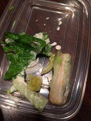 http   www.tupalo.co rosemead-california taqueria-4-amigos http ... a90b4cacced