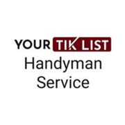 Your Tik List - Omaha Handyman Service - 23.02.21