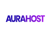 Aura Host | Web Hosting - 25.10.19