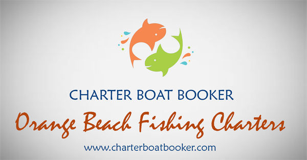 Clearwater Deep Sea Fishing Charters Boats - 04.10.16
