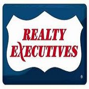 Realty Executives Central Florida - 13.10.16