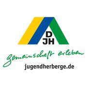 DJH Jugendherberge Schloss Ortenberg - 10.10.16