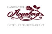 Landhotel Rosenberg - 28.11.16
