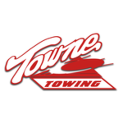 Towne Towing - 02.04.19