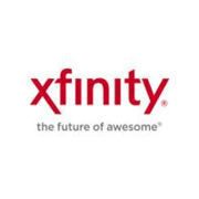 XFINITY Store by Comcast - 19.08.16