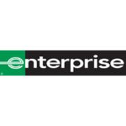 Enterprise Rent-A-Car (Citer) - 18.11.15