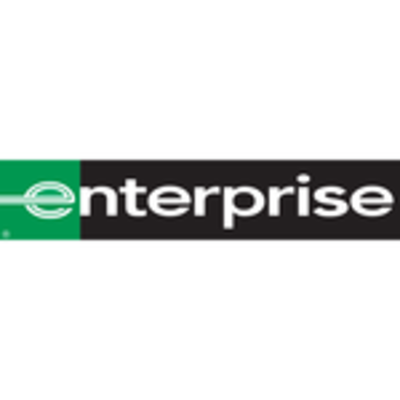 Enterprise Rent-A-Car - 18.11.15