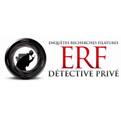 ERF DETECTIVE PRIVE - 28.09.18