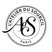 L'Atelier du Sourcil - Paris 19 - 12.04.18