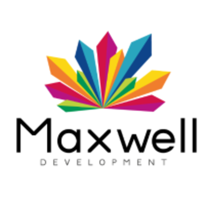 Maxwell Development - 02.07.17