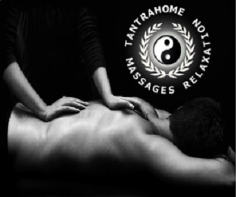 TantraHome Full Body Massages - 25.09.18
