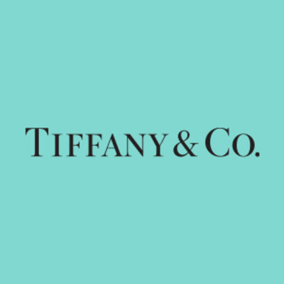 Tiffany & Co. - 15.12.14