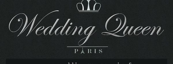 Wedding Queen Paris - 24.09.15
