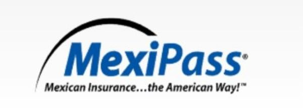 MexiPass International Insurance Services - 23.06.18