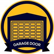 Garage Door Repair Pearland TX - 10.11.18