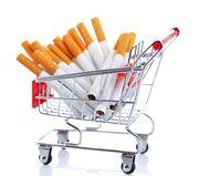 lotto tabak zeitschriften berliner weg fe