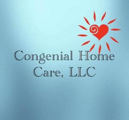Congenial Home Care, LLC - 09.12.18
