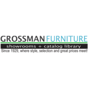 Grossman Furniture - 15.09.18
