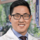 Paul H. Chung, MD, FACS Photo