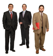 PearsonKoutcher Law