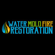 Water Mold Fire Restoration of Philadelphia - 02.10.18