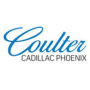 Coulter Cadillac Phoenix - 23.08.17