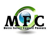 Metro Forest Council - 21.03.17