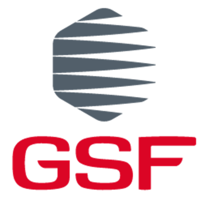 GSF ENERGIA - Direction Regionale - 28.03.18