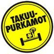 Purkaamo Auto-Osix Oy - 30.08.17