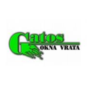 GATOS - okna, vrata, venkovní žaluzie - 18.06.15