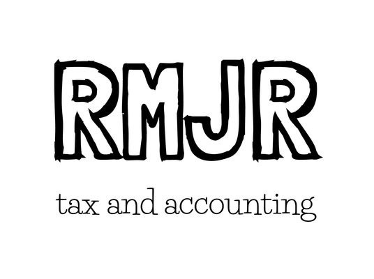 RMJR Tax and Accounting - 11.01.20