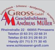 kanzlei hefele schwabach